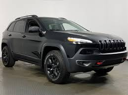 2018 jeep tomahawk how much are the new jeep cherokees nsm cars