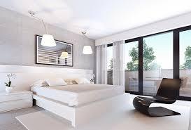 komplettes schlafzimmer gã nstig schlafzimmer sets schlafzimmerset kaufen pharao24 de