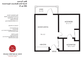 home design apartments luxury one bedroom apartment with wooden