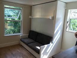 Folding Bed Sofa Beds Murphy Bed Sofa Kit Plans Wall With Toronto Beds Murphy