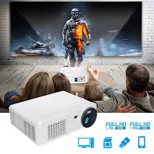 home theater projector under 1000 best led projector under 300 in 2016 2017 best projector for