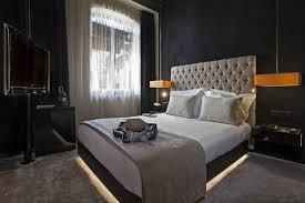 chambre lisbonne les chambres design dans le bairro alto de lisbonne 9 hotel mercy