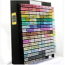 compare prices on copic coloring online shopping buy low price