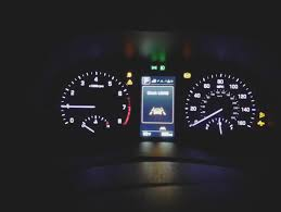 hyundai elantra check engine light check engine light hyundai elantra iron blog 2013 hyundai santa