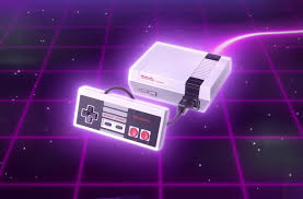 target black friday nintendo classic 2016 trying u2014and failing u2014to buy the nes classic