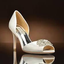 Light Pink Wedding Shoes 150 Best Bridal Shoes Under 100 Images On Pinterest Bridal