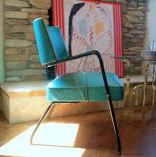 Mid Century Modern Furniture Tucson by Vintage Art Deco Style 1950s Chair Mid Century Modern Upholstered
