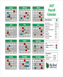 sample yearly calendar sample annual marketing calendar plan