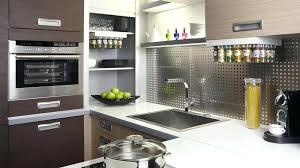 carrousel cuisine rangement epices cuisine 08305652 photo carrousel a epices winchef