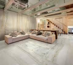 floor tiles simply the best floor tiles at italian tile and stone dublin