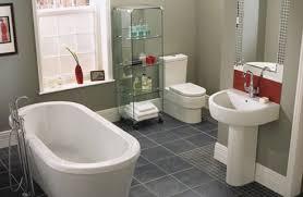 bathroom designs photos bathroom small bathroom floor white wall designs minimalist