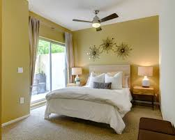 wall decorating ideas for bedrooms wall decor for bedroom officialkod