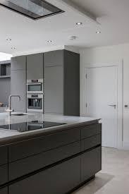 and grey kitchen ideas best 25 grey kitchens ideas on grey cabinets grey