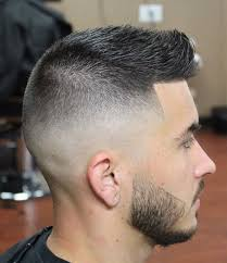 swag hair cuts medium lenght 21 most popular swag hairstyles for men to try this season