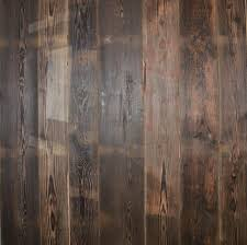 paneling reclaimed wood paneling oak paneling lowes wall paneling