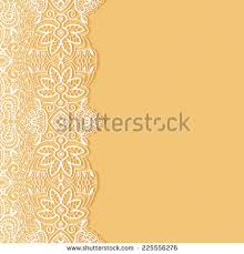 Wedding Card Design Background Abstract Background Wedding Invitation Greeting Card Stock Vector