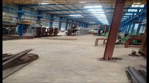 Industrial Flooring Heavy Duty Floor Industrial Concrete Floor Industrial Floor