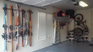 utah garage shelving ideas gallery gorgeous garage