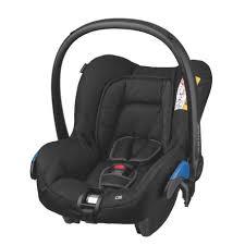 siege auto pearl bébé confort bébé confort siège auto cosi citi black roseoubleu fr