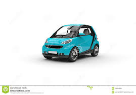 small car stock photo image 59004286