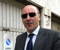Juve is going down with Marotta ! Images?q=tbn:ANd9GcTKpmT3d2m_gbD0YV4eL8_ncpl7EL8cQveomYl1SLY8vCbL50FJKg