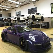 old porsche spoiler wingless 2016 porsche 911 gt3 rs looks like a rauh welt begriff