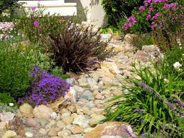 Front Yard Landscaping Without Grass - 25 gorgeous small garden ideas no grass ideas on pinterest