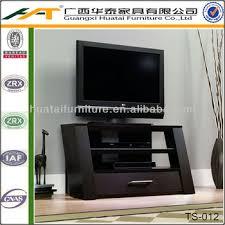 antique corner tv cabinet 44 inch panel tv stand antique corner tv cabinets buy 44 inch