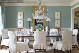 Light Blue Dining Room Chairs Emejing Blue Dining Room Chairs Photos Rugoingmyway Us