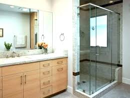 home depot vanity mirror bathroom vanity wall mirror vanity mirror in bathroom vanity wall mirrors