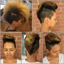 short haircuts when hair grows low on neck 797 best h a i r s h a v e d images on pinterest short hair