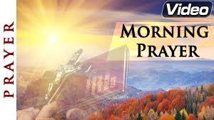 catholic thanksgiving prayer catholic prayers my heavenly father i thank you morning