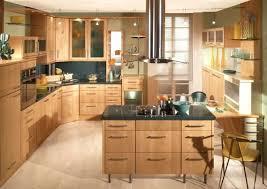 1 obstructing the kitchen triangle kitchen setup for home kitchen