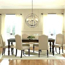 dining table pendant light hanging lights for dining table builtwithlove site