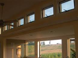 Clearstory Windows Plans Decor 10 Best Clerestory Windows Interior Images On Pinterest