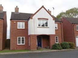 properties for sale in leicester illston on the hill leicester