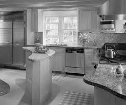 Futuristic Kitchen Designs Futuristic Kitchen Gadgets Tags Futuristic Kitchen Design Ideas
