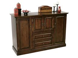 Furniture Wine Bar Cabinet Contemporary Wine Cabinet And Bars Furniture U2013 Home Design And Decor
