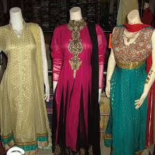 Latest Pakistani Embroidered Dresses Other Dresses Dressesss