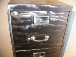 stainless steel filing cabinet how can i polish and rust protect a steel file cabinet