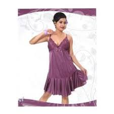 honeymoon nightgowns indian women s nightgown indiatrendzs women s hot 2 pcs