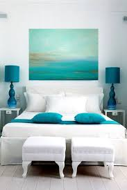 Best Blue Decor Living Room Images On Pinterest Living Room - Beach home interior design ideas
