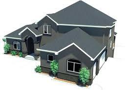 home design 3d crack house design 3d magnificent design building guide house design and