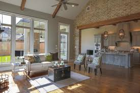 Heritage Home Interiors Dwight Andrus Real Estate