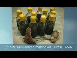 titan gel obat kuat cirebon shop vimaxbanten com cialis