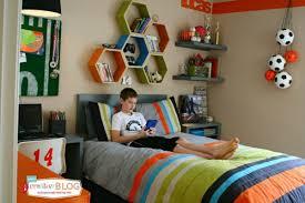Teen Boy Room Decor Cool Bedrooms For Teen Boys Today U0027s Creative Life