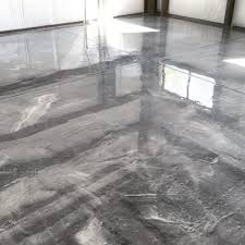 flooring awesome metallicxy floors pictures concept designer