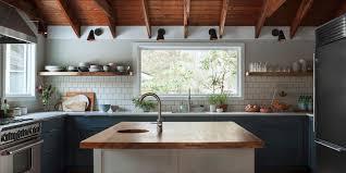 kitchen furniture ikea custom doors for ikea cabinets semihandmade