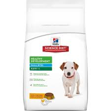 elgin general store hill u0027s science diet puppy healthy