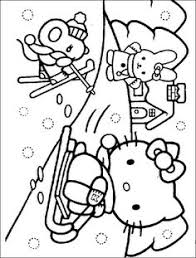 children coloringbookhellokitty baby kitty coloring pages